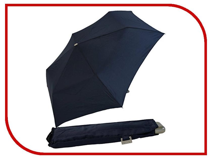 Зонт Doppler 722631 MA зонт doppler 740765f