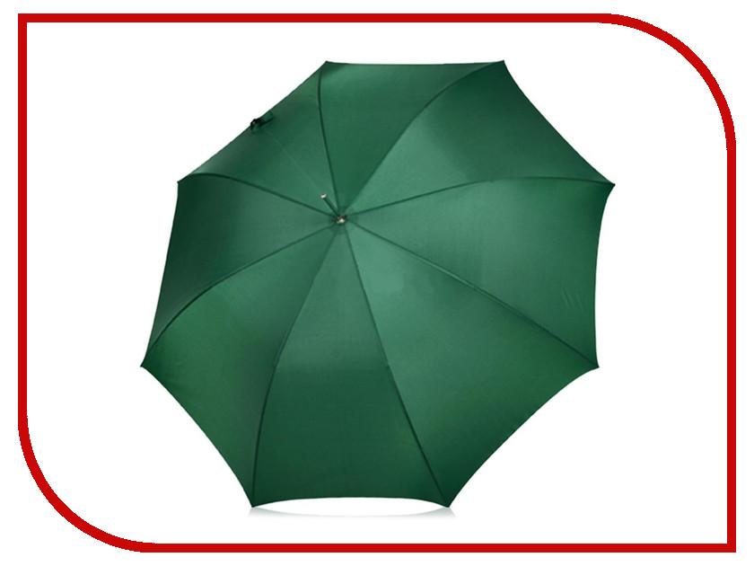 Зонт Derby 71430 GN