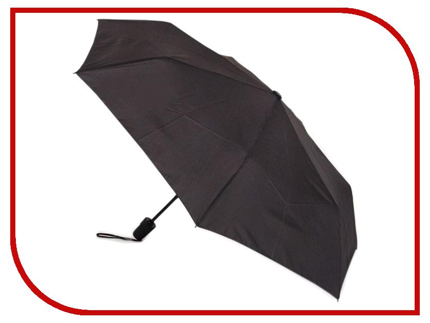 Зонт Derby 744167 P1 зонт derby 7440265 pa3