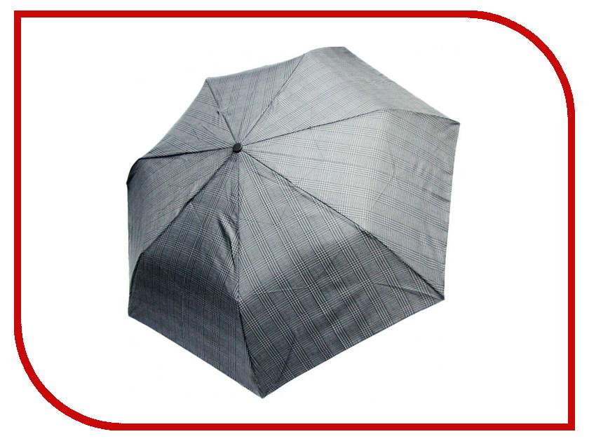 Зонт Derby 744167 P derby