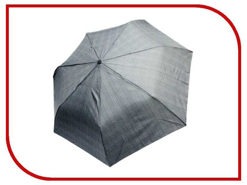 Зонт Derby 744167 P