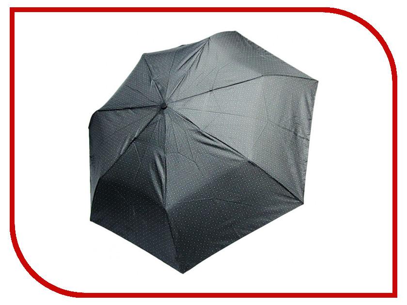 Зонт Derby 744167 P2 derby