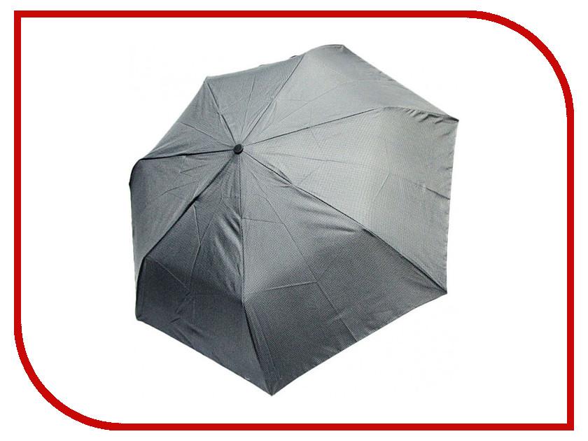 Зонт Derby 744167 P3 derby