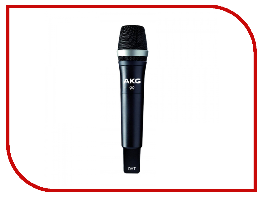 Микрофон AKG DHT Tetrad P5 akg pae5 m