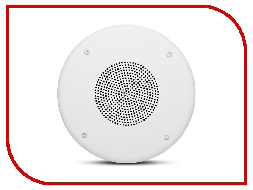 встраиваемая акустика speakercraft asm56601 Встраиваемая акустика JBL CSS8008 8
