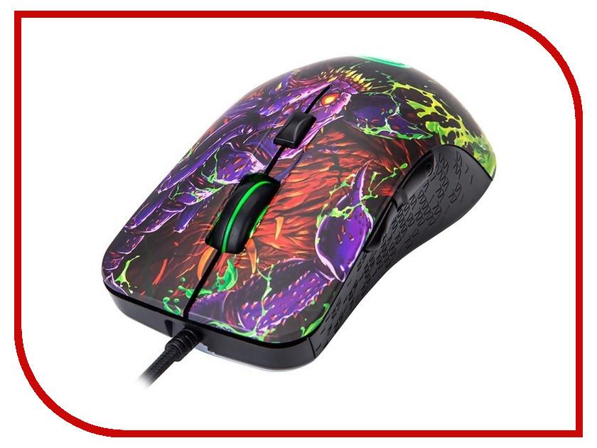 Мышь Marvo G932 marvo var 363