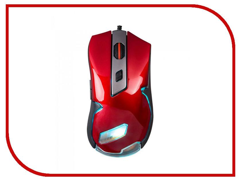 Мышь MARVO G926