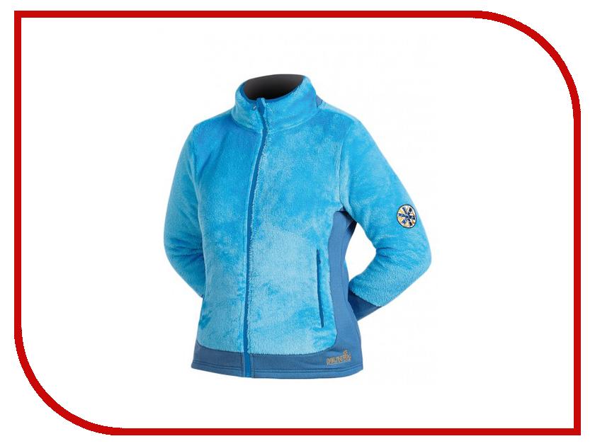 Рубашка Norfin Women Moonrise 04 р.XL 541004-XL куртка антимоскитная norfin цвет милитари 6020 размер xl 54 56