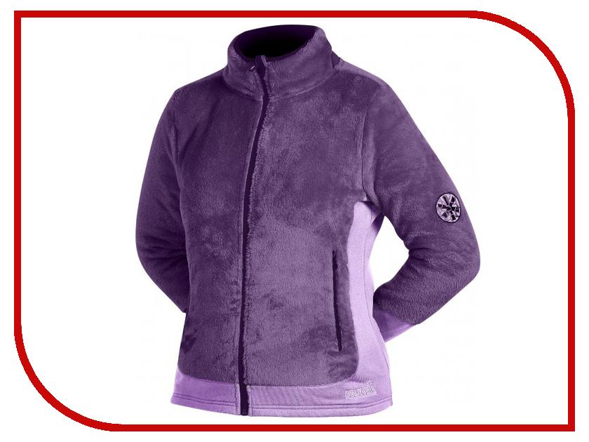 Рубашка Norfin Women Moonrise 04 р.XL Violet 541104-XL norfin luiro m nfl