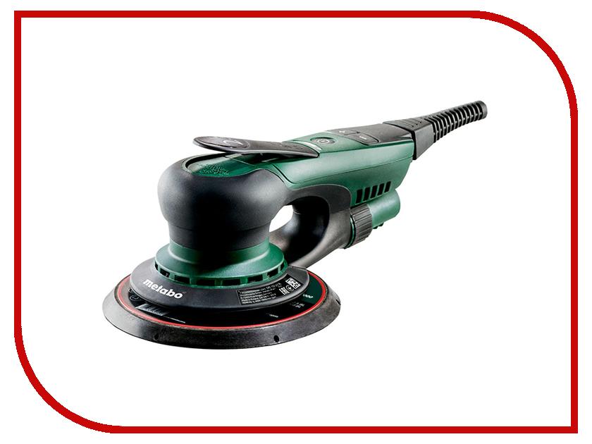 Шлифовальная машина Metabo SXE 150-2.5 BL 615025000