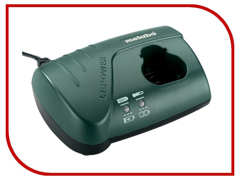 Зарядное устройство Metabo LC 40 627064000