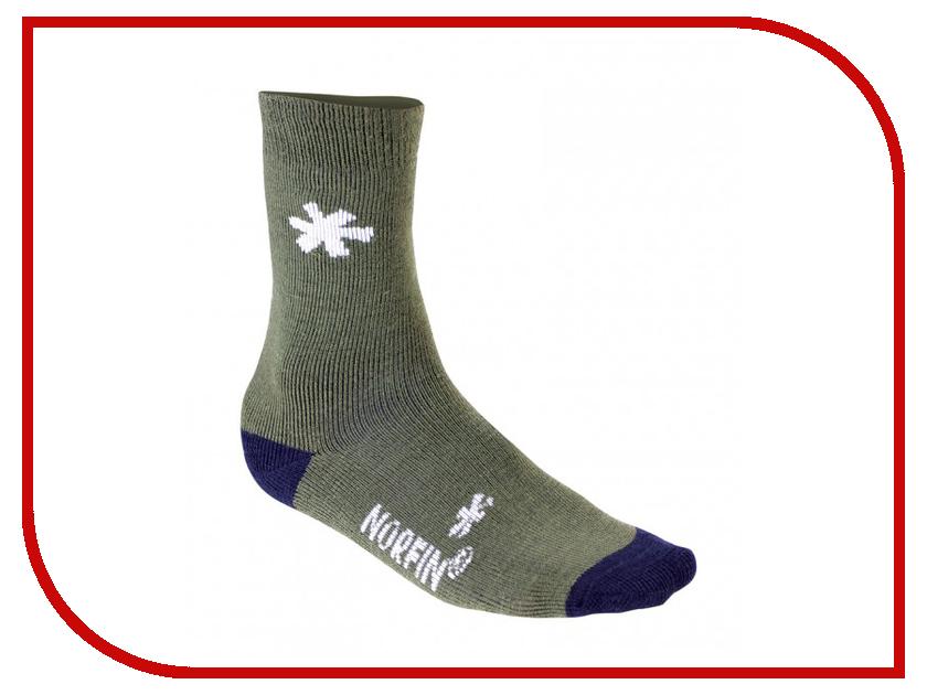Носки Norfin Winter р.L (42-44) 303709-L