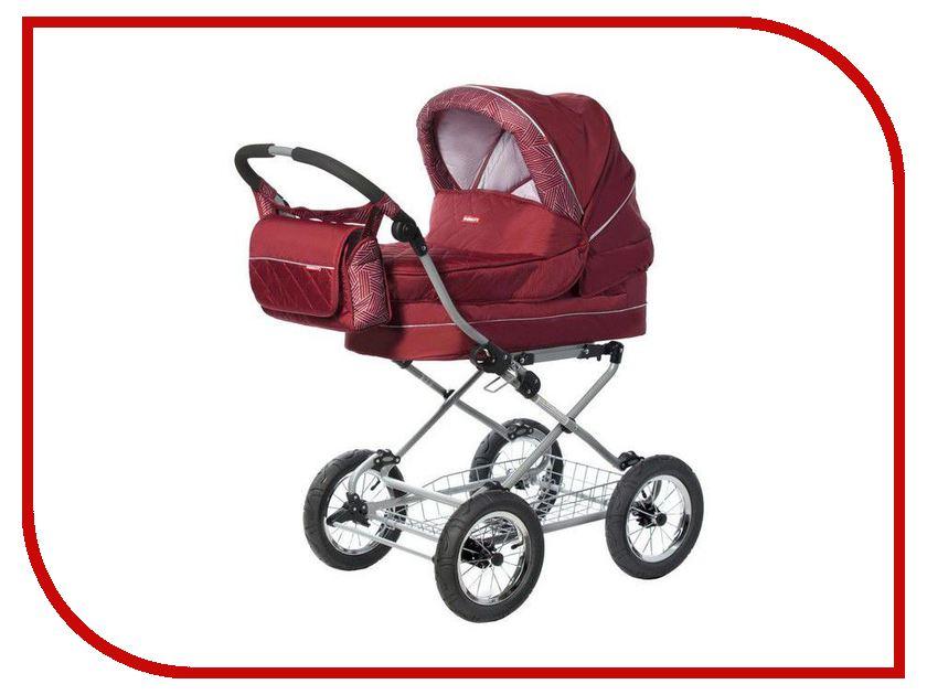 Коляска Happy Baby Amalfy GB6628 Bardo 4650069783749 автокресло happy baby amalfy hb 383 blue
