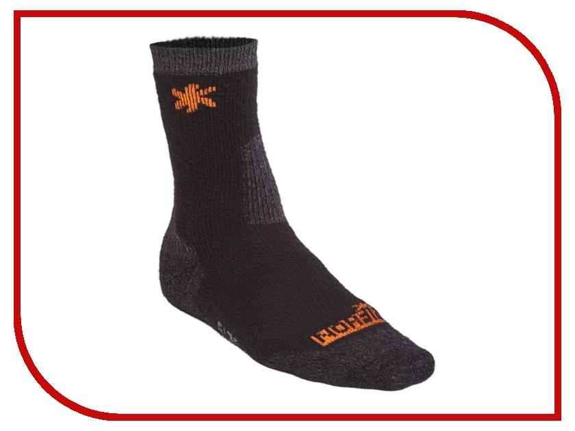 Носки Norfin Wool р.XL (45-47) 303801-XL