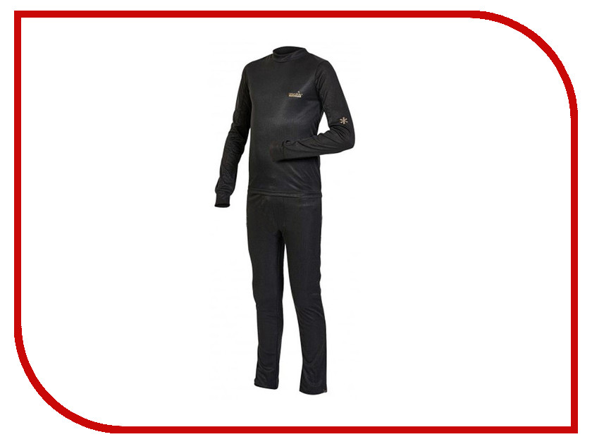 Комплект Norfin Thermo Line Junior B р.152 308102-152