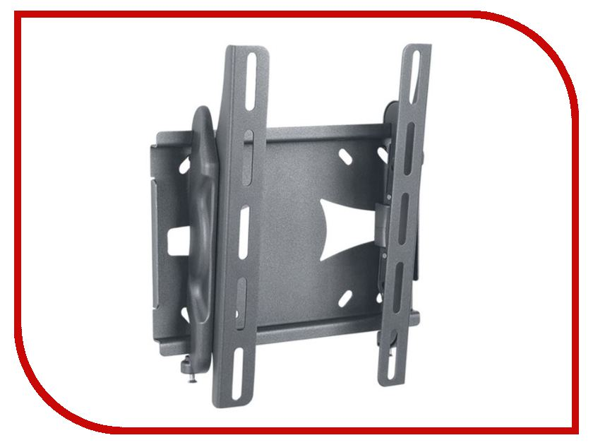 Кронштейн Holder LCDS-5010 (до 45кг) Metal holder lcds 5019