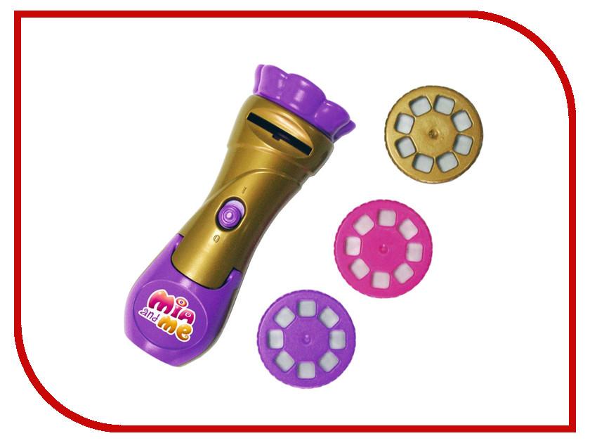 Игра Simba Mia and Me Прожектор 9487472 simba игра пиранья simba