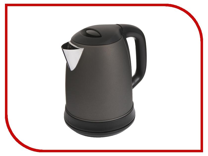 Чайник Tefal KI270930 чайник tefal ki 400d selec tea