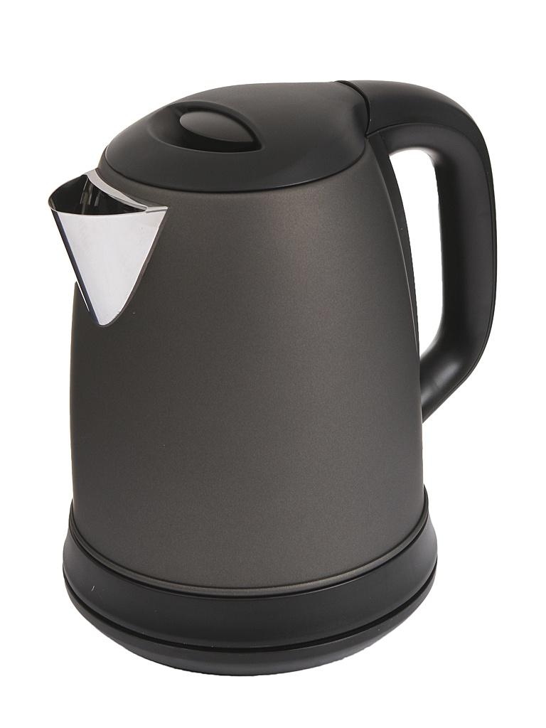Чайник Tefal KI270930