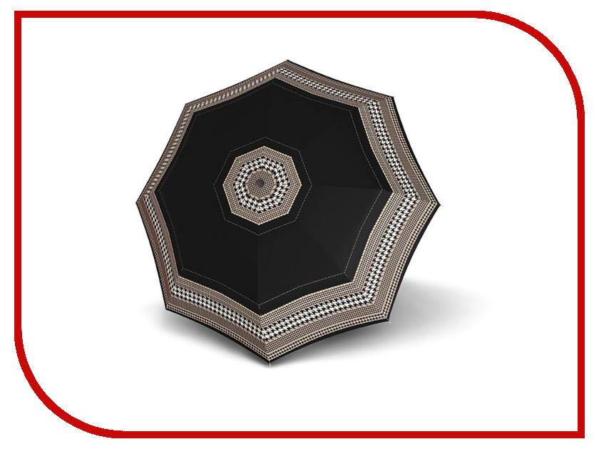 Зонт Doppler 730165 G24