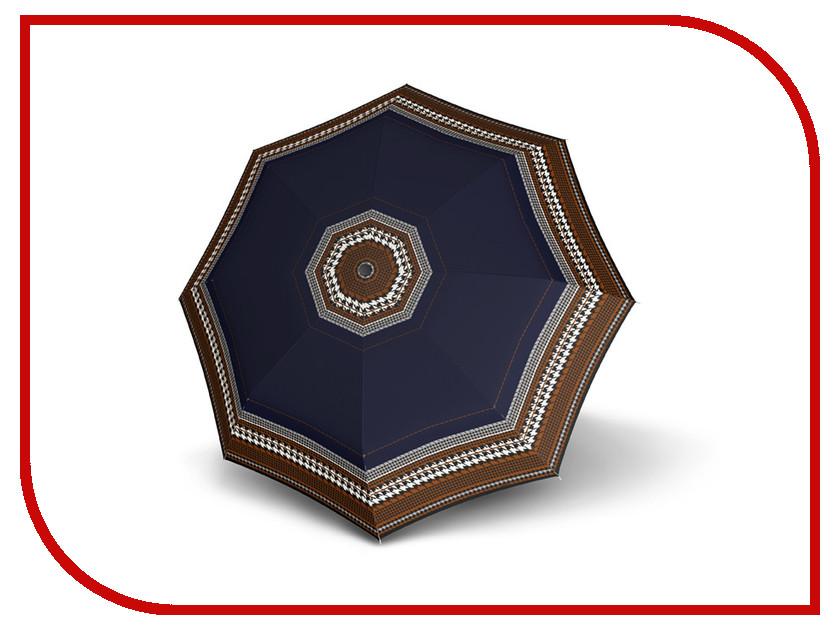 Зонт Doppler 730165 G1 doppler 74667 g