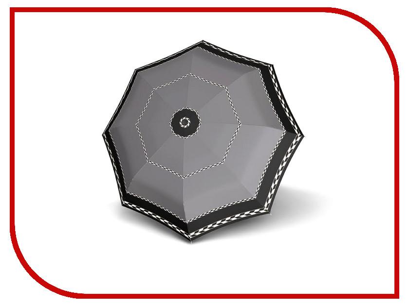 Зонт Doppler 730165 G3