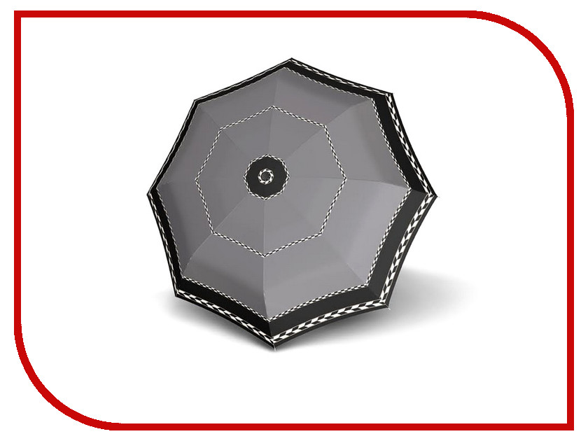 Зонт Doppler 730165 G3 matrix g3 fw83