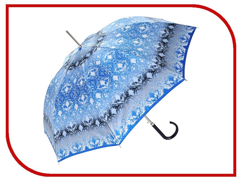 Зонт Doppler 714765 L зонт doppler 714765 f3 floral grey