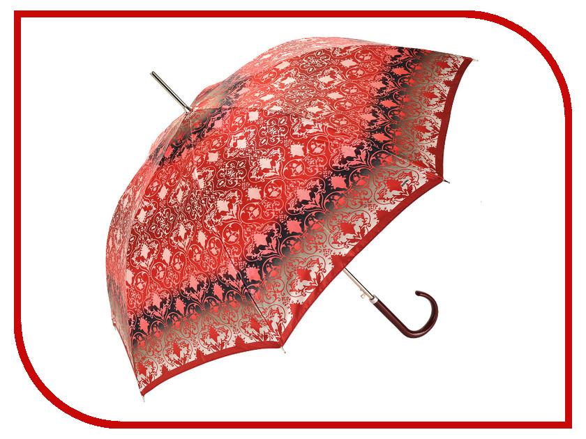 Зонт Doppler 714765 L1 зонт doppler 714765 f3 floral grey