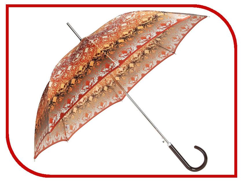 Здесь можно купить 714765 L2  Зонт Doppler 714765 L2