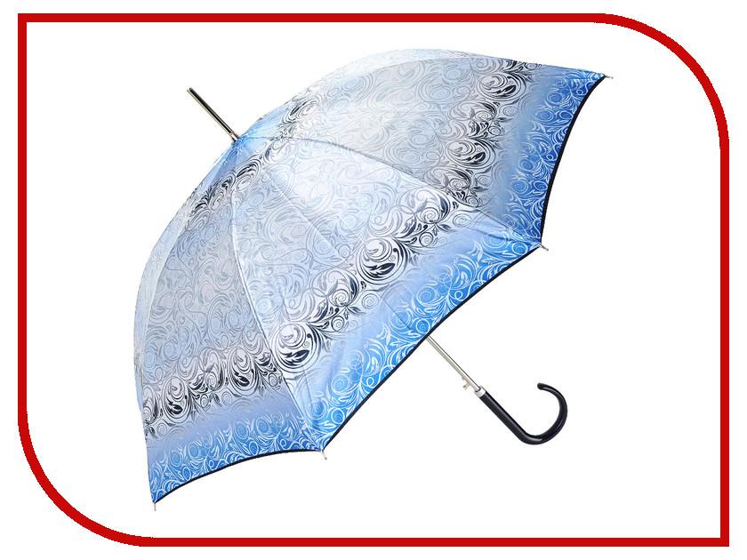 Зонт Doppler 714765 E зонт doppler 740765 b