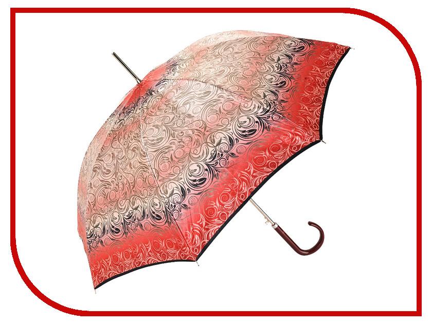 Зонт Doppler 714765 Е1 зонт doppler 714765 f3 floral grey