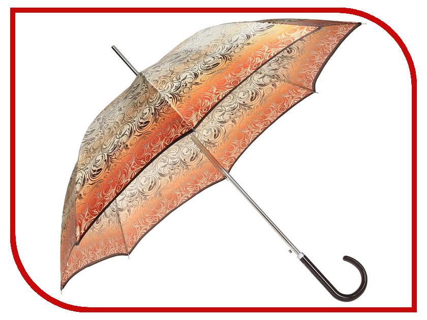 Зонт Doppler 714765 Е2 зонт doppler 714765 f3 floral grey