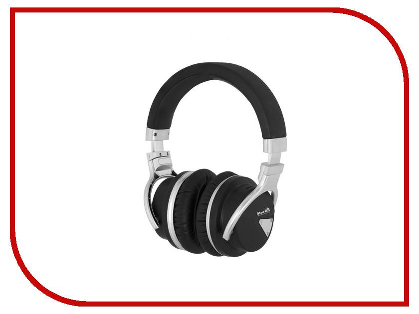 Гарнитура Merlin Virtuoso ANC Wireless аксессуар merlin wifi tunes
