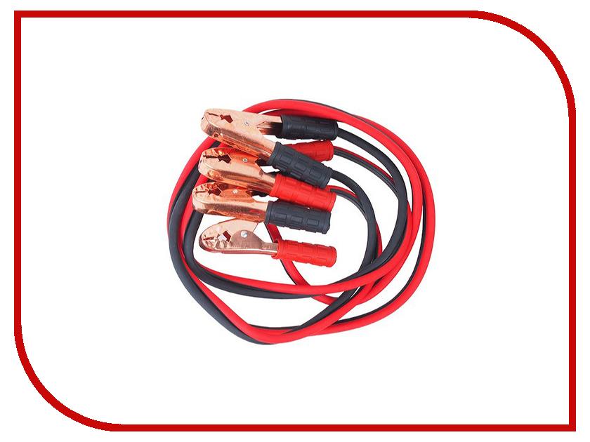 Пусковые провода MEGAPOWER M-50030 3m