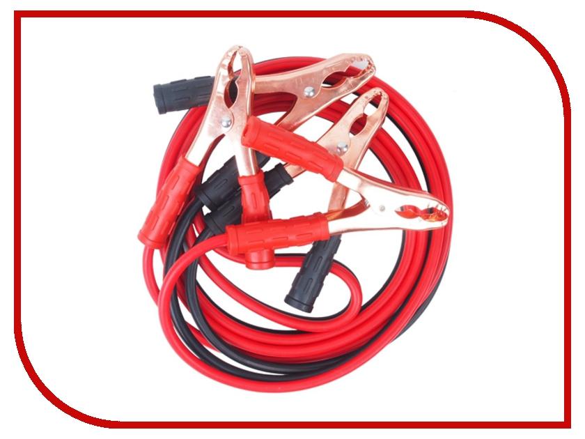 Пусковые провода MEGAPOWER M-40030 3m компрессор megapower m 53019