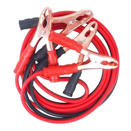 Пусковые провода MEGAPOWER M-40030 3m цена