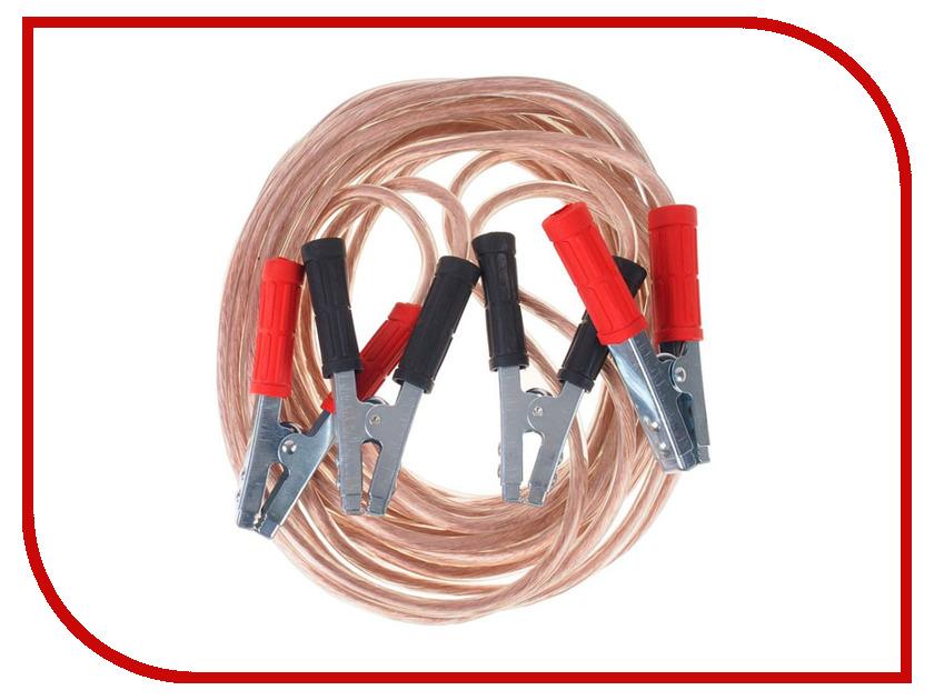 Пусковые провода MEGAPOWER M-100070 7m