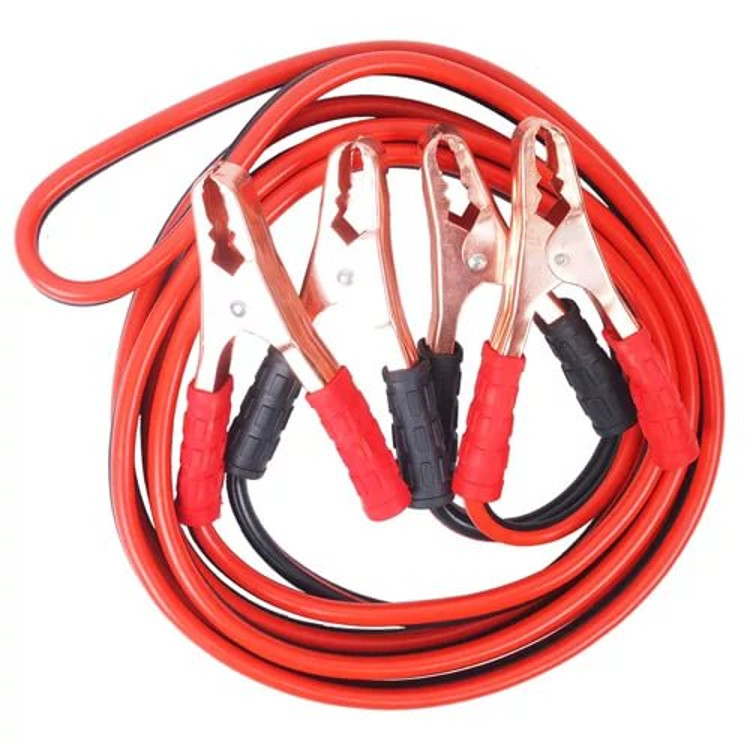 Пусковые провода TYPE R B-800CU 5m