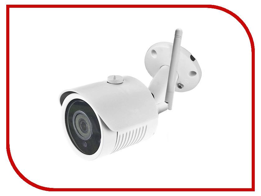 все цены на IP камера Orient IP-33-SH24B Wi-Fi онлайн