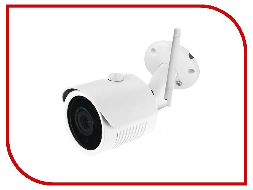 все цены на IP камера Orient IP-33-SH24C Wi-Fi онлайн
