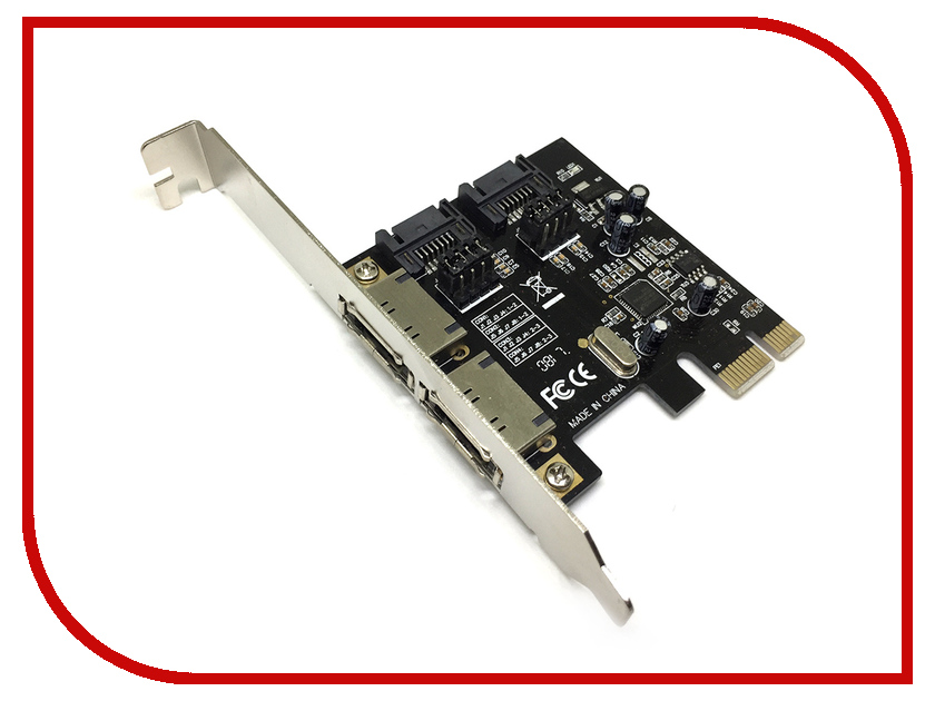 Контроллер Espada ES3A1601 цены