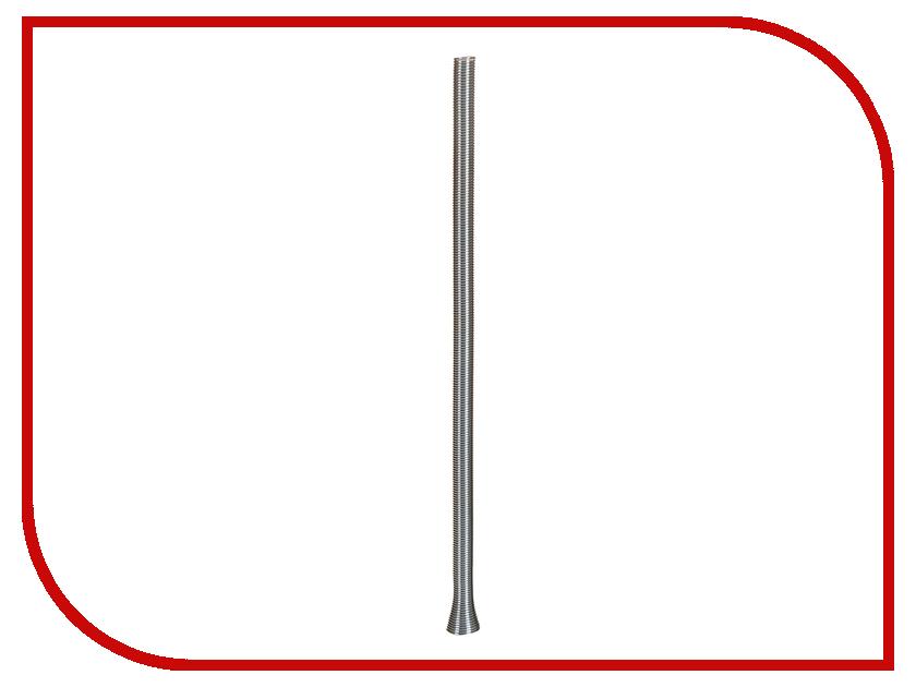 Инструмент Пружина для гибки медных труб Зубр 23531-10