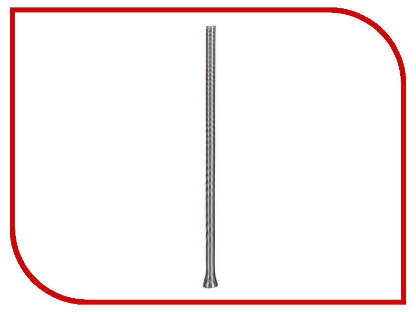 Пружина для гибки медных труб Зубр 23531-10 tcrt5000 reflective infrared sensor photoelectric switches 10 pcs