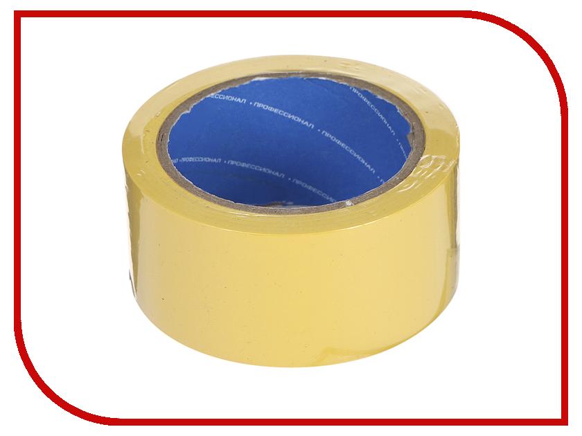 Разметочная лента Зубр 12243-50-25 Yellow зеркало шкаф аквамаста 12 12243