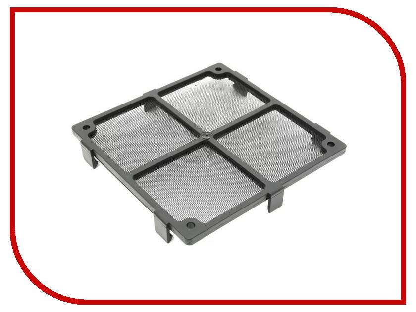 Пылевой фильтр Scythe Fan Filter Attachment FFA-12