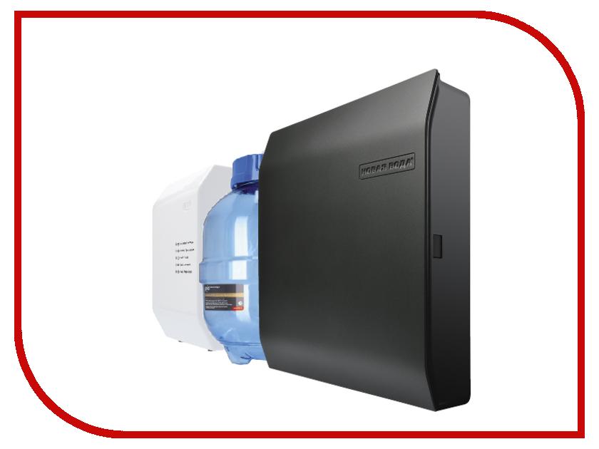 Фильтр для воды Установка Новая Вода МО 600 Expert Osmos цена
