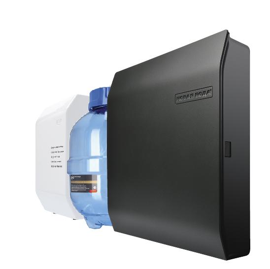Фильтр для воды Prio Новая вода Expert Osmos МО600