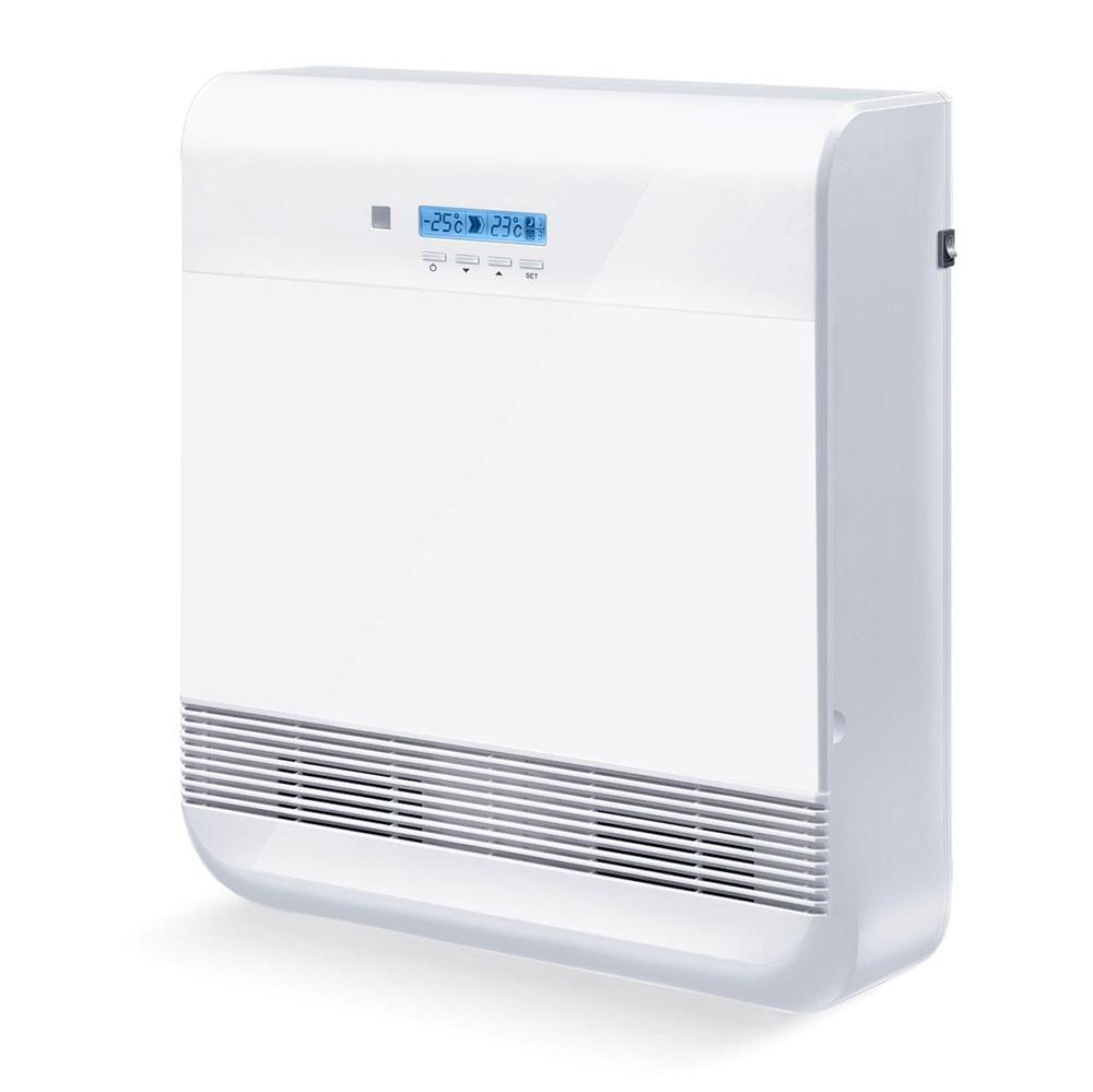 Вентиляционная установка Tion O2 Next