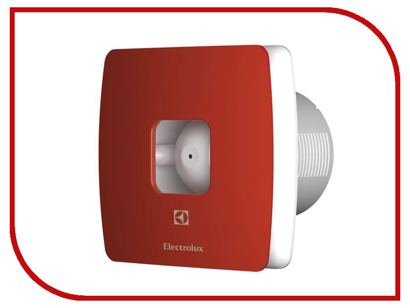 Вытяжной вентилятор Electrolux Premium EAF-120 electrolux eaf 100